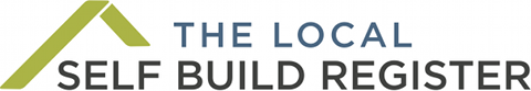 Local Self Build Register