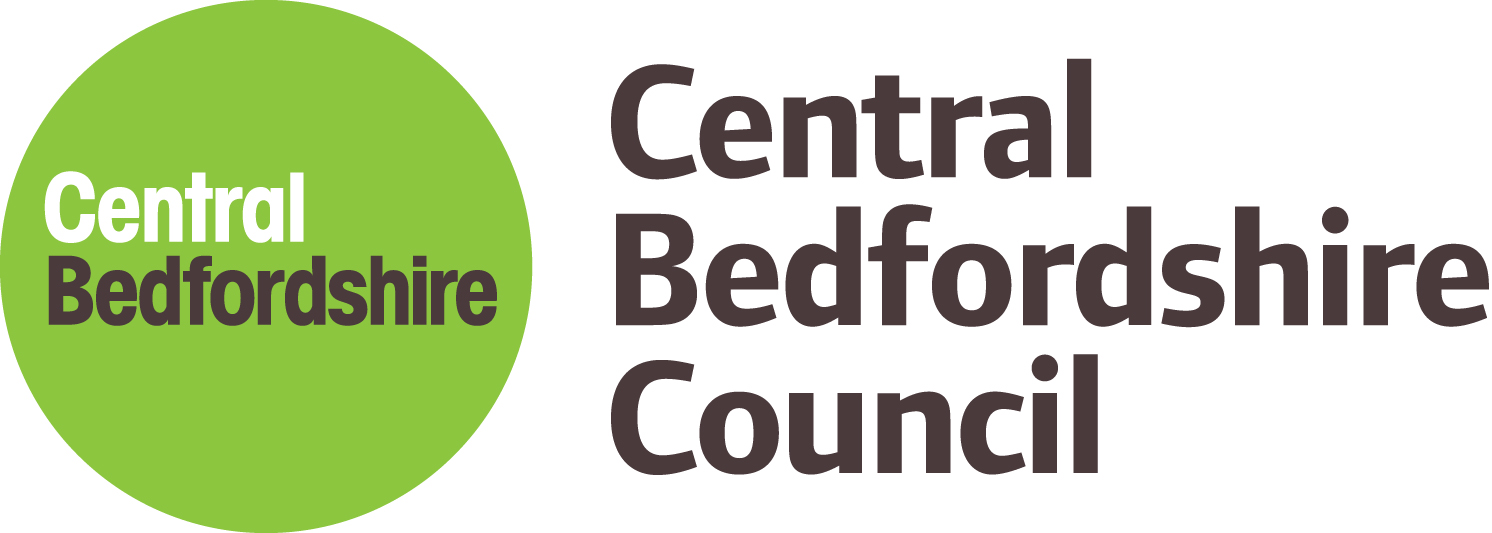 Image result for central bedfordshire council
