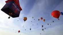 Balloon Fiesta 07 14_2
